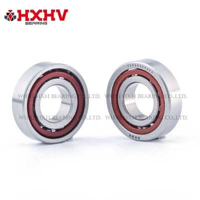 71900ACTAP4 – HXHV Angular Contact Bearing
