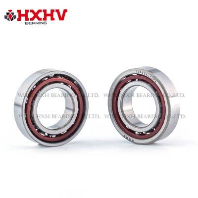 71902ACTAP4 – HXHV Angular Contact Bearing