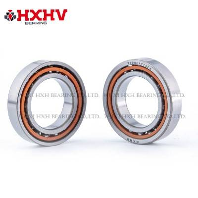 Competitive Price for Ucp 207 -