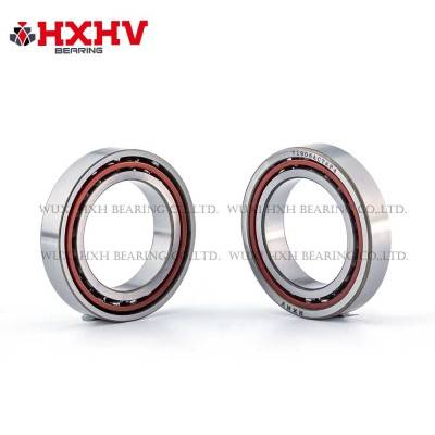 71906ACTAP4 – HXHV Angular Contact Bearing