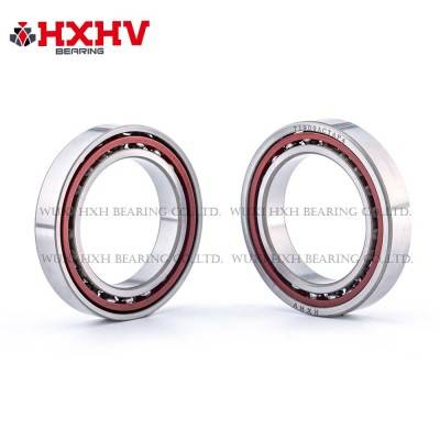 China Cheap price 6003rs Bearing -