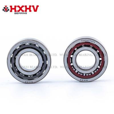 Low price for 30207 Bearing -