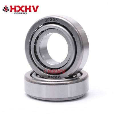 Factory Supply 30208 Bearing -