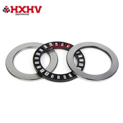 HXHV Thrust Roller Bearing