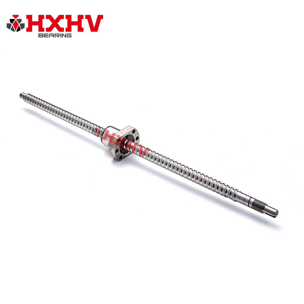 Manufacturer for R188 2z -