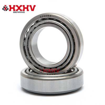 China Factory for Bearing 6002 2z -