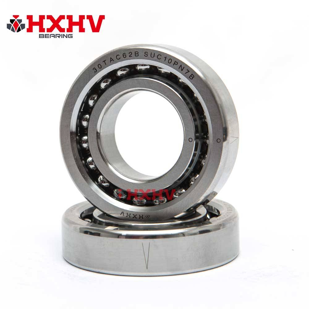 China OEM Bearing 22212 -