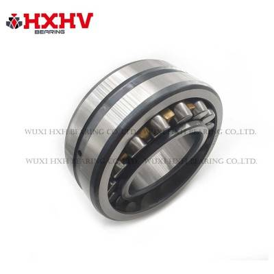 8F3170 – HXHV Self-Aligning Bearing