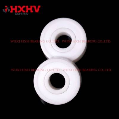 OEM/ODM Supplier Thk Srs15 -