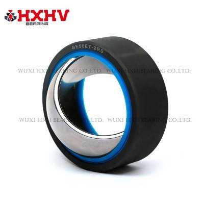 HXHV Spherical Plain Bearing