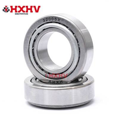 Good Quality Double Row Bearing -