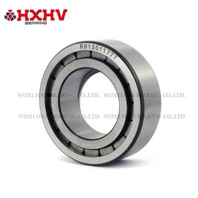 R913011777 HXHV Customized Cylindrical Roller Bearings