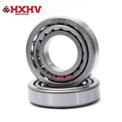 Wholesale Price 6000z Bearing -