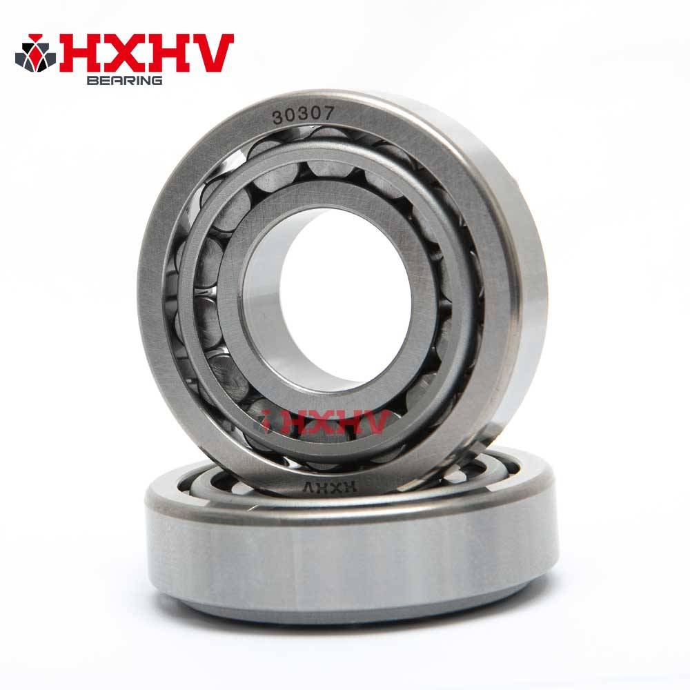 New Delivery for Steel Mill Bearings -