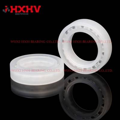 Europe style for Uct 206 -