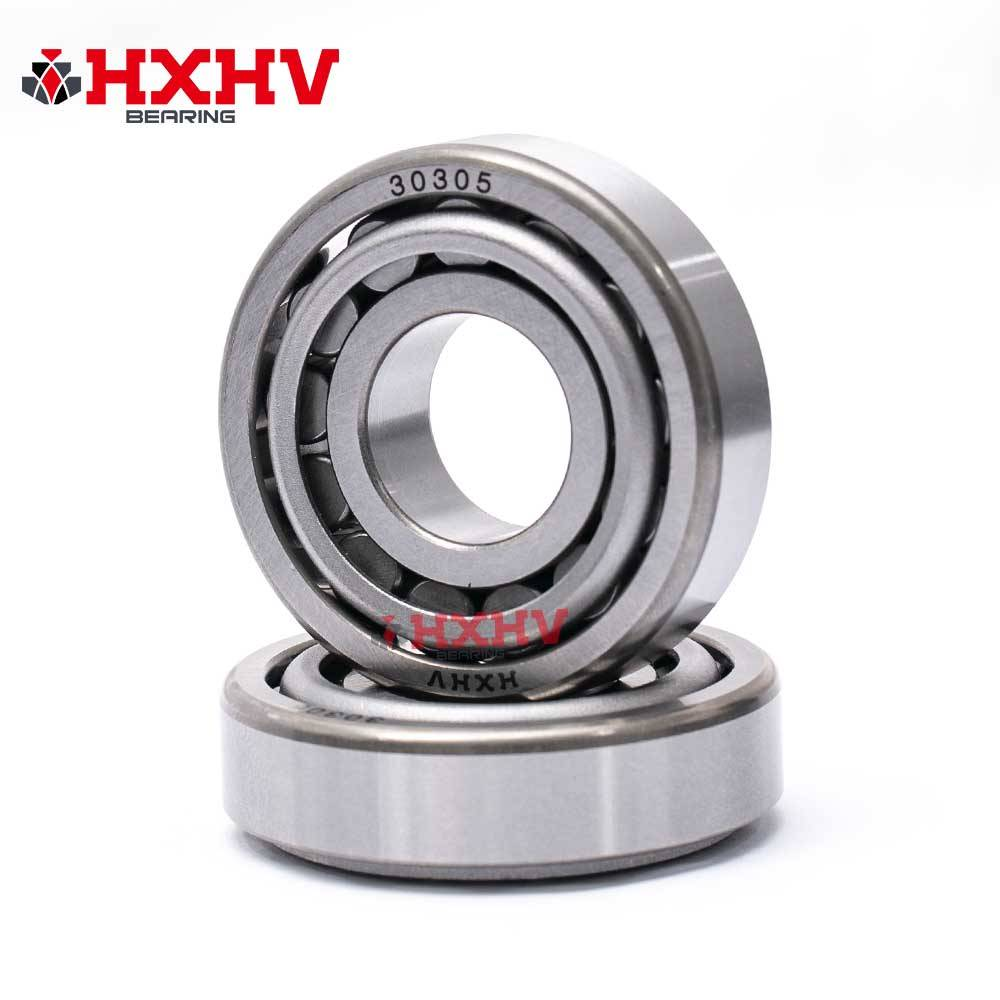 China wholesale 6004 2rs Bearing -