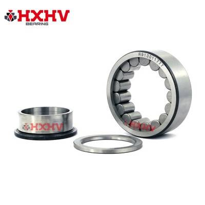 Low MOQ for Sliding Door Bottom Rollers -