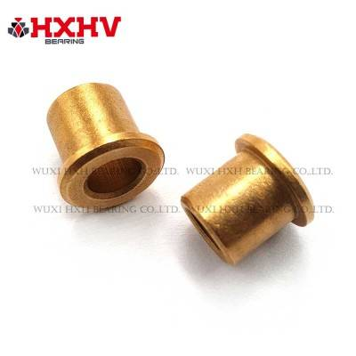 All customized size Copper Bush with 636 material – HXHV Bearings