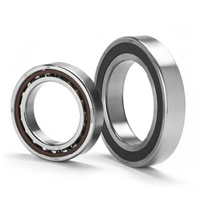 High Performance Sliding Gate Roller Wheels -