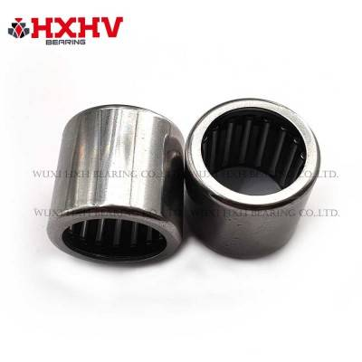 BM202725 – HXHV Needle Bearings