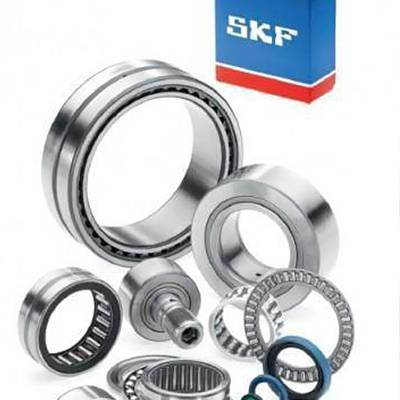 China Factory for 7003c Bearing -