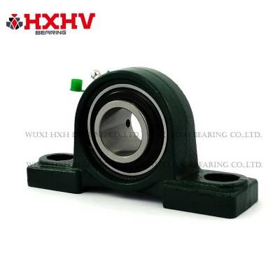 China Manufacturer for Ucp 206 – Pillow block bearing ucp206 – HXHV Bearings