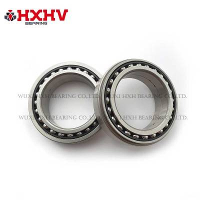 F-846067.01- Angular Contact Bearings