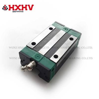 HGH20CA – Linear Motion Guideways