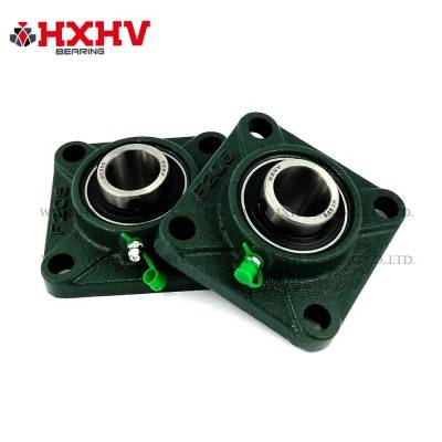 Factory supplied 6902 2rs Bearing -