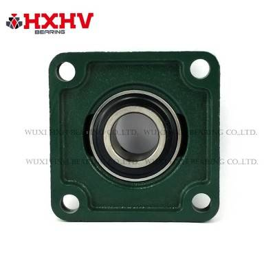 HVHV pillow block bearing UCF 206