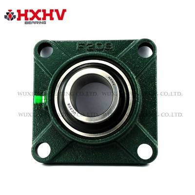 Factory For Nsk Bearings -