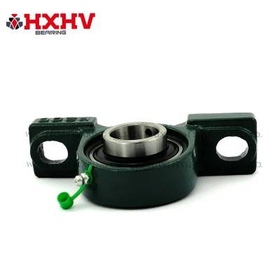 HVHV pillow block bearing UCP 206