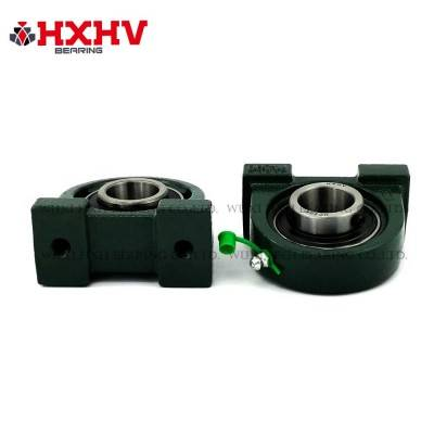 HVHV pillow block bearing UCPA 205