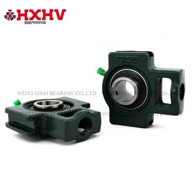 HVHV pillow block bearing UCT 205