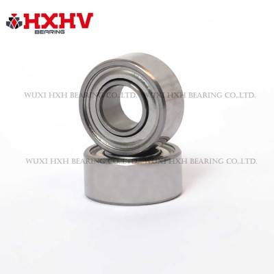 100% Original Skf 6205 Zz -