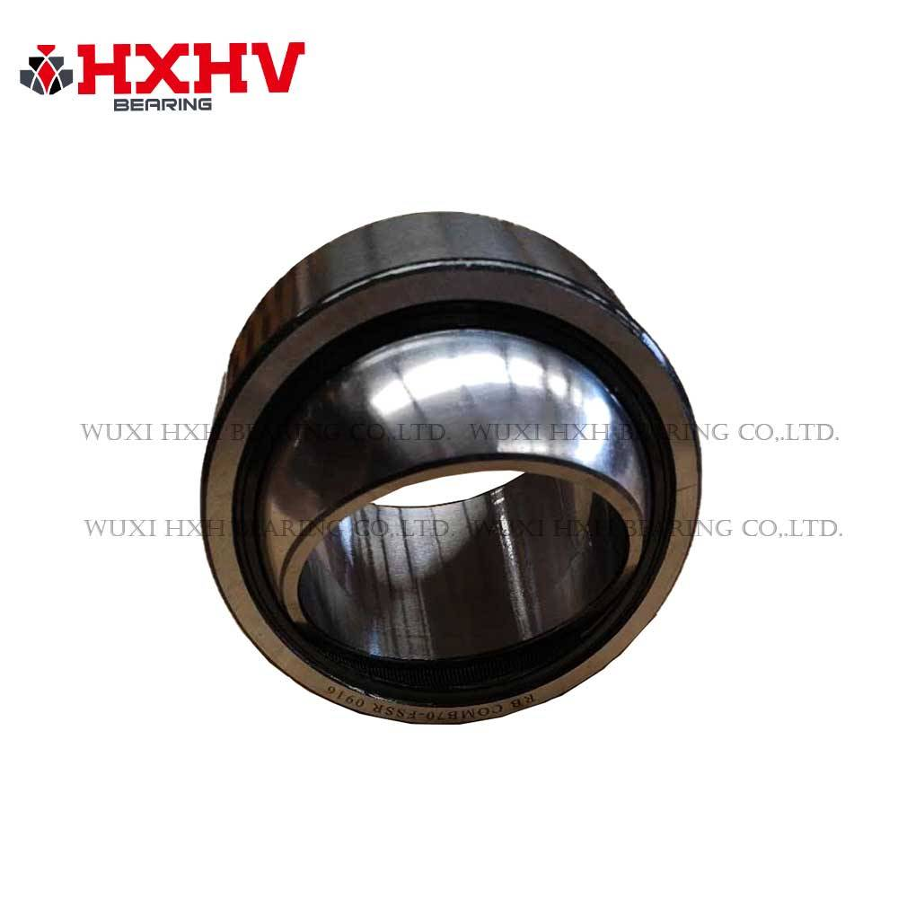 Well-designed Bearing 6204 Price -