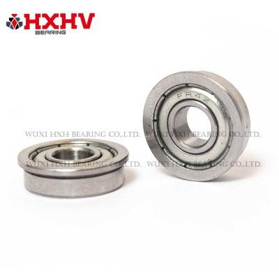 Discount wholesale Sealed Bearings Bike -