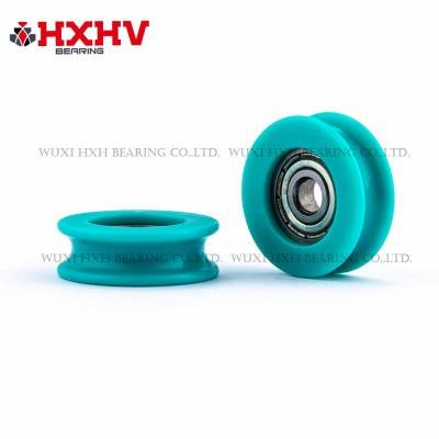 Newly Arrival 6203 Bearing -
