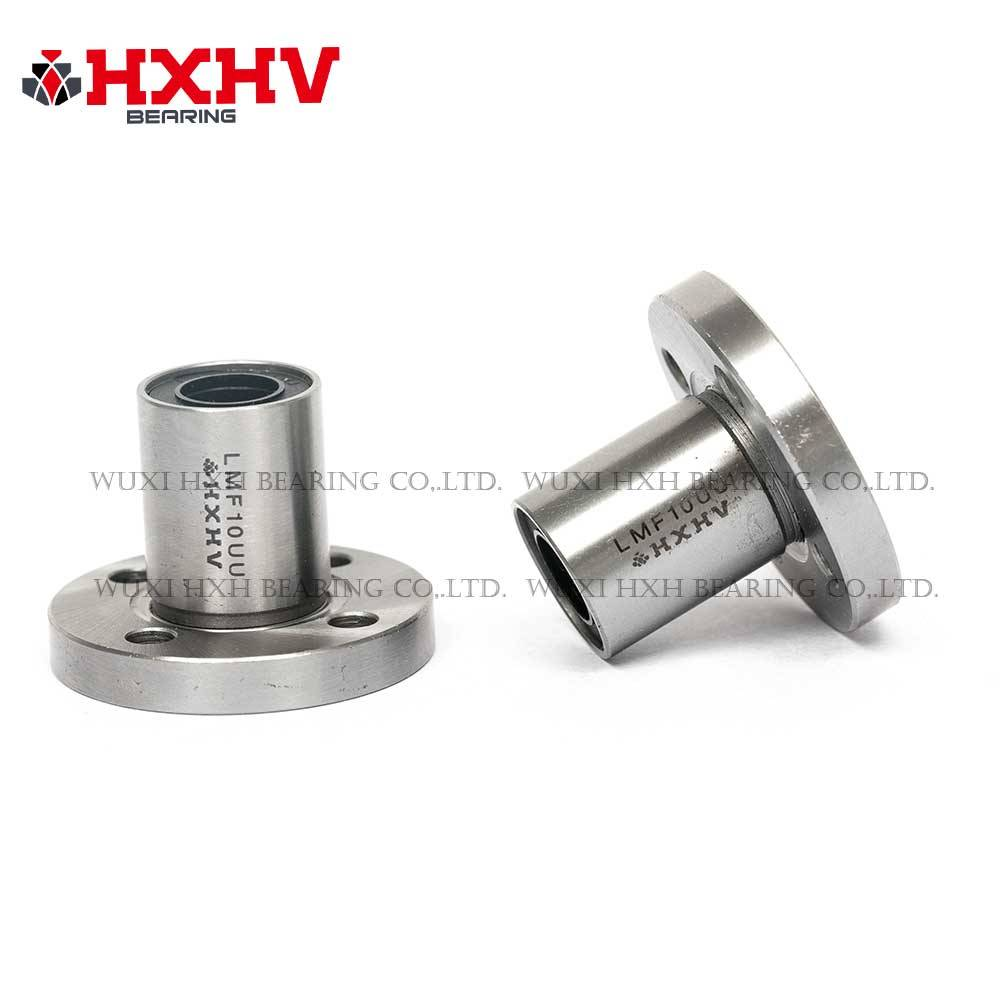 Factory wholesale Skf 608zz -