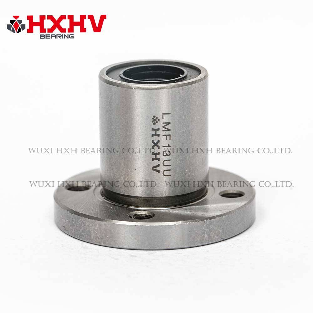Cheapest Price Bearing 6206 2z -