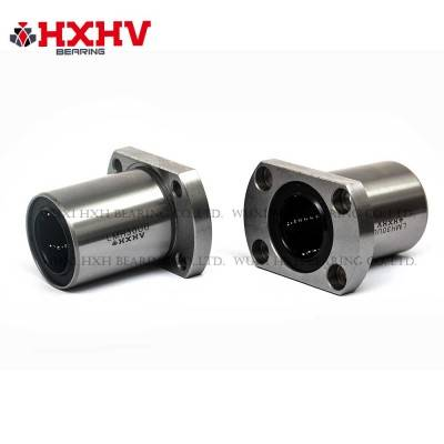 Wholesale Price Axial Ball Thrust Bearing -