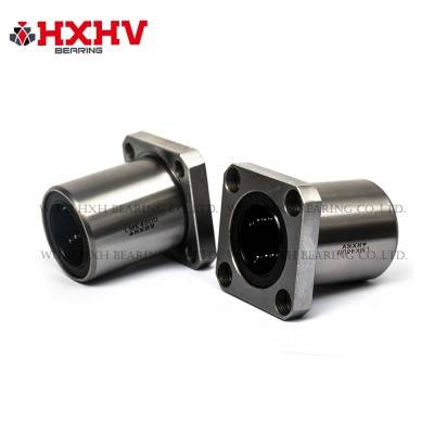 HXHV Linear bussning Lager LMK40UU