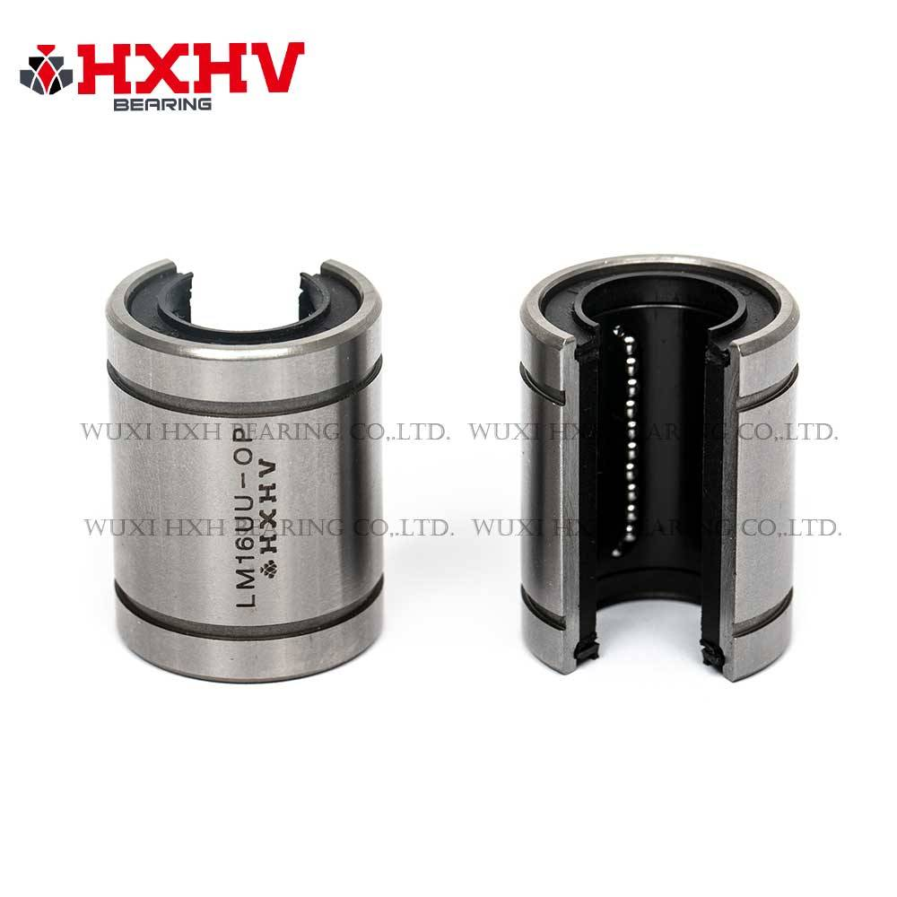 Good Wholesale Vendors 6206 Bearing Skf -