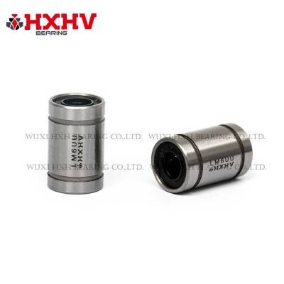 18 Years Factory Bearing 6001rs -