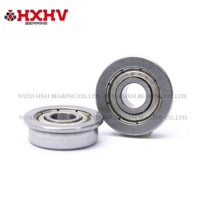 Massive Selection for Transmission Bearing -