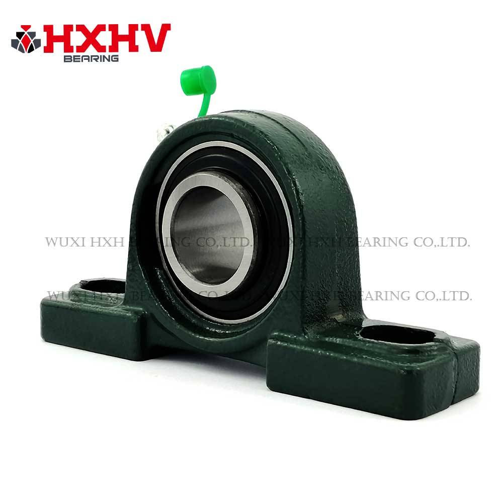 Special Design for Ucp 207 Bearing – Pillow block bearings – HXHV Bearings Featured Image