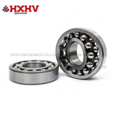 PriceList for Auto Bearing Manufacturers -