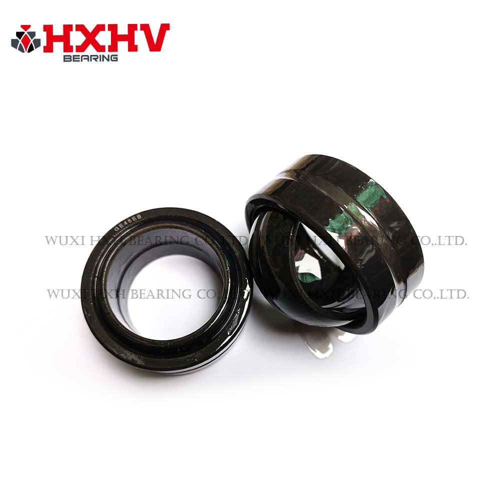 Rapid Delivery for 6907 2rs Bearing -