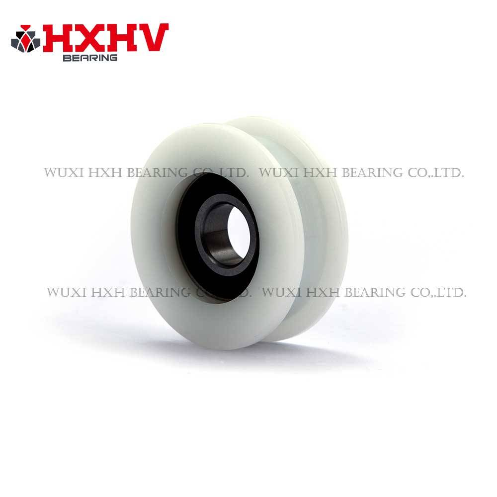 Professional Design 6204 2rs C3 Bearing -