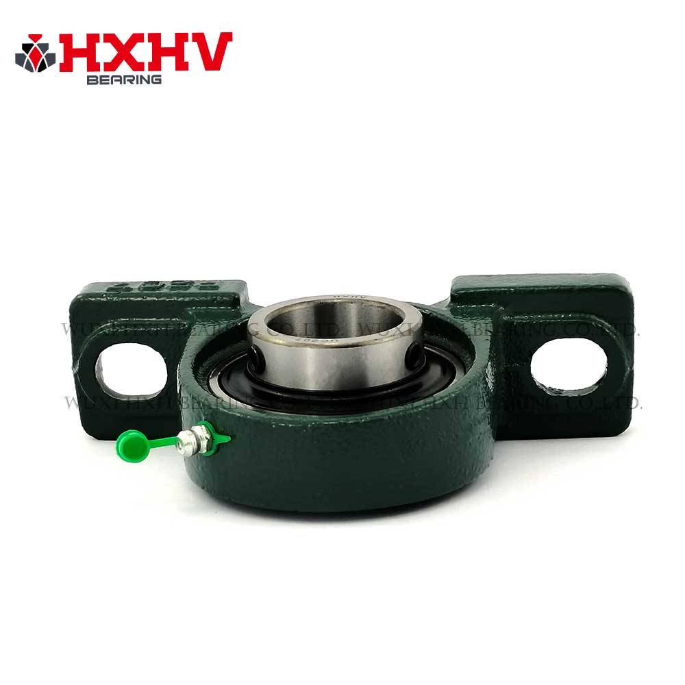 Trending Products Ucph 204 – Pillow block bearing UCP204 – HXHV Bearings detail pictures